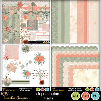 Elegant_autumn_bundle_preview_600