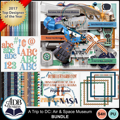 Dc_air_space_museum_bundle