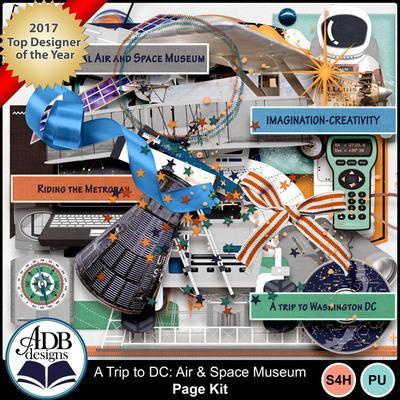 Dc_air_space_museum_pkele