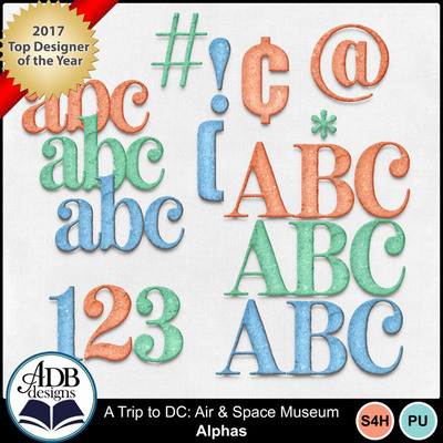 Dc_air_space_museum_monograms