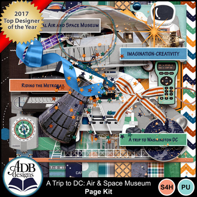 Dc_air_space_museum_pkall