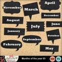 Months_of_the_year5_small