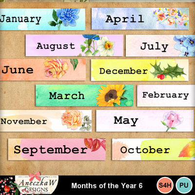 Months_of_the_year_6