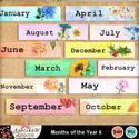 Months_of_the_year_6_small