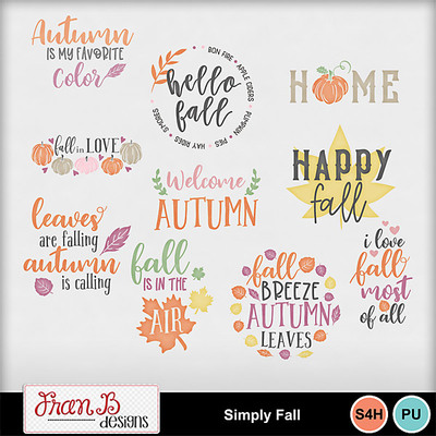 Simplyfall5