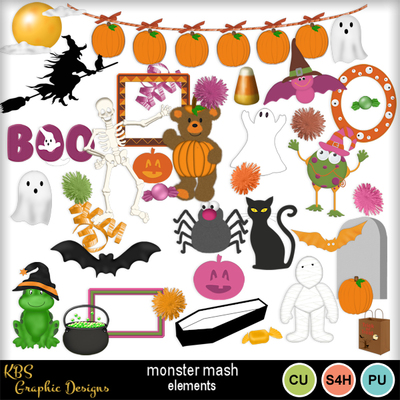 Monster_mash_element_preview_600