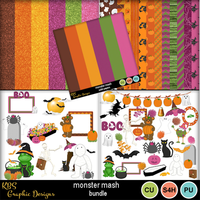 Monster_mash_bundle_preview_600