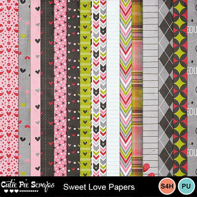Sweet_love_backgrounds_papers