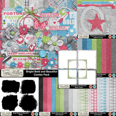 Bright_bold_and_beautiful_bundle