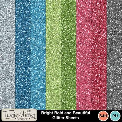 Bright_bold_and_beautiful_glitter_sheets