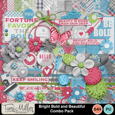 Bright_bold_and_beautiful_combo_pack