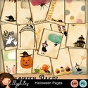 Halloween_pages_1_small