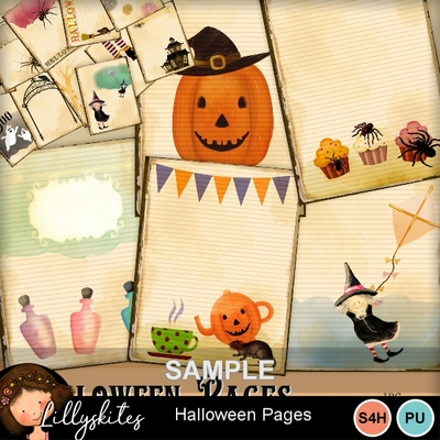 Halloween_pages_3