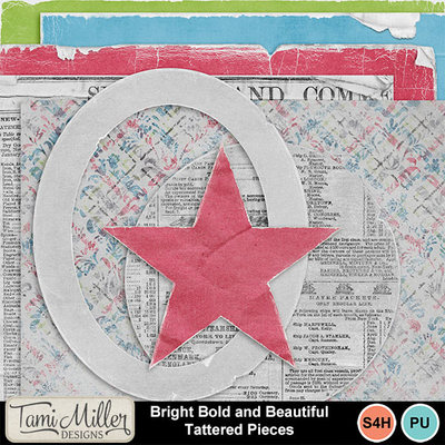Bright_bold_and_beatiful_tattered_pieces