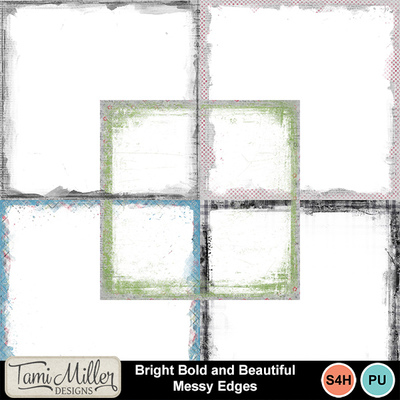 Bright_bold_and_beautiful_edges