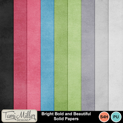 Bright_bold_and_beautiful_solids