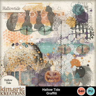 Hallowtide_graffiti-1