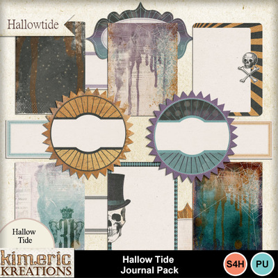 Hallowtide_journal_pack-1