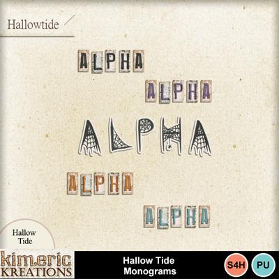 Hallowtide_monograms-1