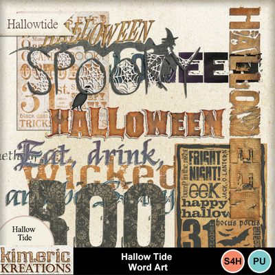 Hallowtide_word_art-1