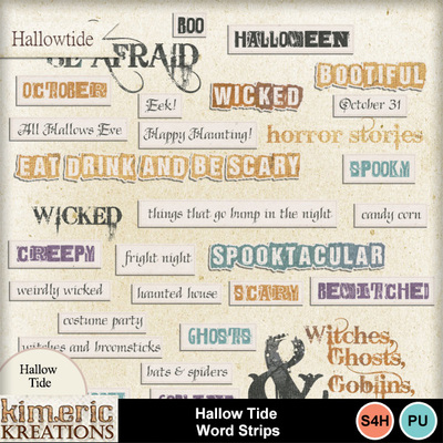 Hallowtide_word_strips-1