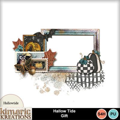 Hallowtide-gift-1
