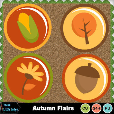 Autumn_flairs--tll