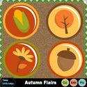 Autumn_flairs--tll_small