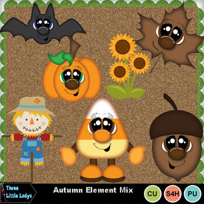 Autumn_element_mix-tll