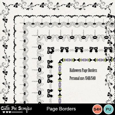 Page_border1