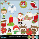 Christmas_winter_friends1-15-tll_small
