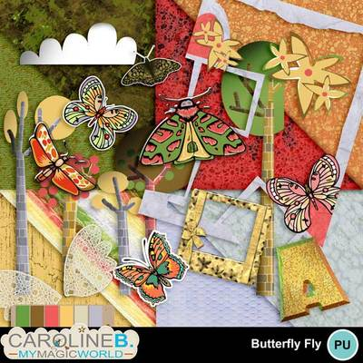 Butterfly-fly-bundle_1