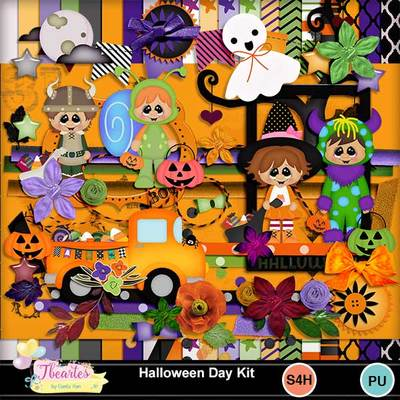 Halloweenday_preview