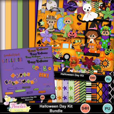 Halloweenday_previewblunde