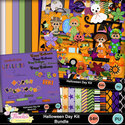 Halloweenday_previewblunde_small