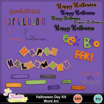 Halloweendaywa_preview