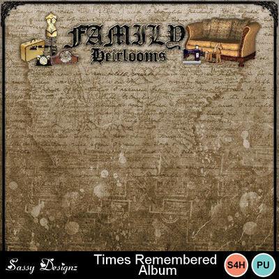Timesrememberedalbum_3