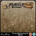 Timesrememberedalbum_3_small