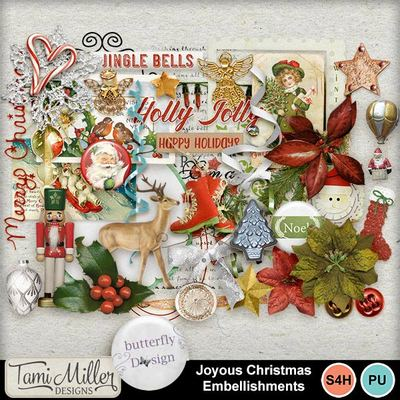 Tmd_bfd_joyouschristmas_emb
