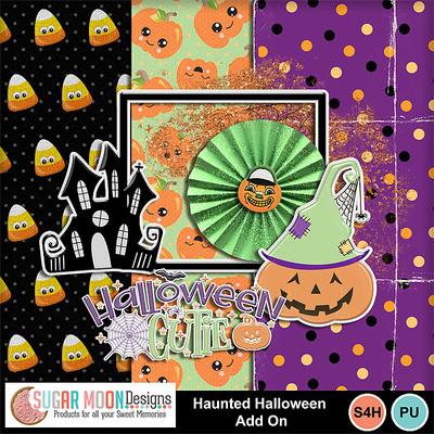 Hauntedhalloween_addonpreview