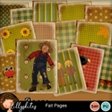 Fall_pages_1_small