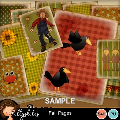 Fall_pages_2