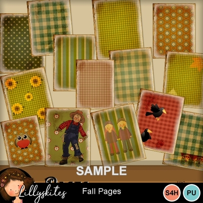 Fall_pages_3