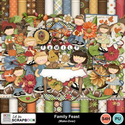 Familyfeast