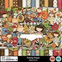 Familyfeast_small
