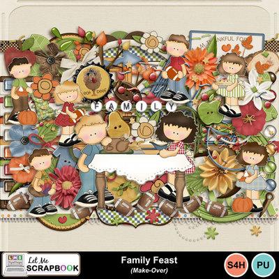 Familyfeast-embellishments