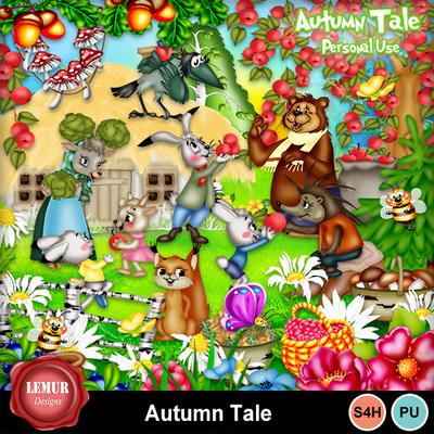 Autumntale1