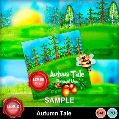 Autumntale2