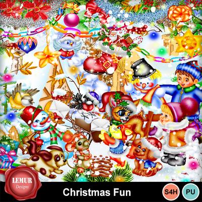 Christmas_fun1