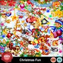 Christmas_fun1_small
